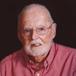 Robert D. Montrose