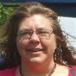 Christine J. Bauer