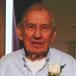 Bernard C. Frederick