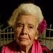 Maria Trinidad Hernandez