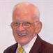 Rev. Doyle L. Hobbs