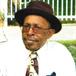 Mr. James Odis Jackson