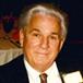 Mr. James C. (Jim) McCarter