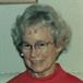 Doris B. Bufler