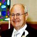 John C. Rutherford