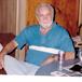 """Mont """"Pete"""" Vernon Elkins Sr."""