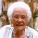 Lois LaVerne Nelson