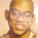 Mr. Dennis Bradley Peoples Jr