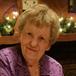Jean Lindsey