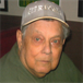 Jimmie Lee Baker