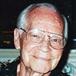 Roland S. Larson