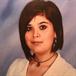 Anissa Cecilia  Ramirez