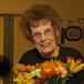 Patricia Jean Schuler