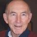 Richard Lee Hackler