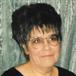Shirley Lovina Allen