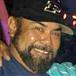 """Frank Serda """"The Rican"""" Cevedia Jr."""