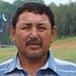Jose Alfredo Sanchez