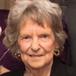 Maureen H. Elam