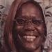 Mrs.  Betty  Louise Morman
