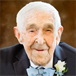 "Mr. William Elbert ""Buster"" Howell"