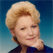 Patricia Diane   Harper Williams