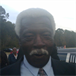 Deacon Paul  Walden Sr.