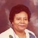 Ruth Flora Cheatham