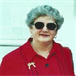 Gloria Jean Richardson