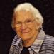 Ruth  Fitchett Paulsen