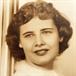 Joyce Henshaw