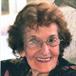 Carmel A. Rosati