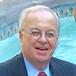 Gary W Williams