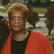 Alvenia Carr