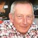 Jack Doyle Findley