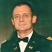 John  C. Mabry