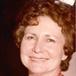 Grace Burdette