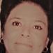 Gloria Covarrubio Araiza