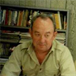 Cecil Grandvel Gibbs
