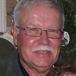 Mr. Joseph Louis Belliotti Sr.