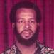 Mr.  Curtis  Leroy  DeArmond