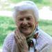 Beth Ann Myers