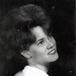 Brenda Joyce Gulley