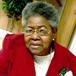 Mrs. Ruth Story