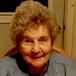 Mrs. Janet I. Looman