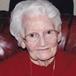 Hilda L. Hyde