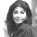 Dora Luz Perez