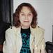 Joyce C. Daul-Oldham