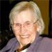 Lorraine L. Dysart