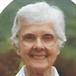 Sr. Patricia  Shaughnessy SA