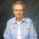 Ruth Margery Freund
